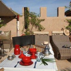 Отель Riad Dar Massaï Марокко, Марракеш - отзывы, цены и фото номеров - забронировать отель Riad Dar Massaï онлайн фото 6