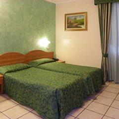 Отель 22-mar Италия, Милан - отзывы, цены и фото номеров - забронировать отель 22-mar онлайн комната для гостей