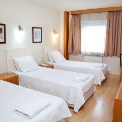 Grand Ons Hotel комната для гостей фото 2