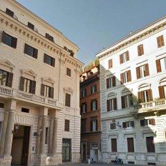 Отель Orologio Charme - My Extra Home фото 2