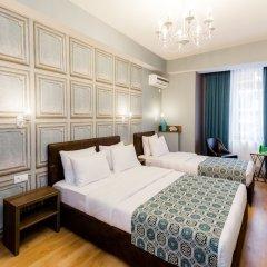 Hotel Diamond Dat Exx Company фото 19