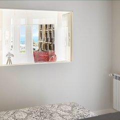 Отель Zurriola Zinema Apartment by FeelFree Rentals Испания, Сан-Себастьян - отзывы, цены и фото номеров - забронировать отель Zurriola Zinema Apartment by FeelFree Rentals онлайн фото 3