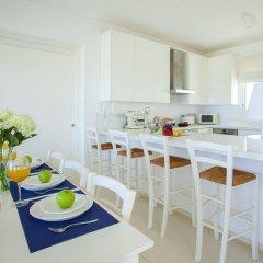 Отель Protaras Seashore Villas Кипр, Протарас - отзывы, цены и фото номеров - забронировать отель Protaras Seashore Villas онлайн в номере