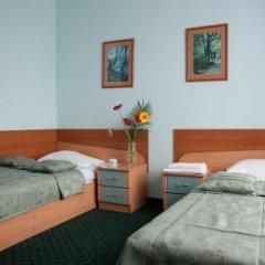 Гостиница Славянская фото 6
