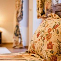 Отель Butorowy Dwór Польша, Косцелиско - отзывы, цены и фото номеров - забронировать отель Butorowy Dwór онлайн помещение для мероприятий