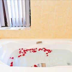 Отель Ky Hoa Hotel Vung Tau Вьетнам, Вунгтау - отзывы, цены и фото номеров - забронировать отель Ky Hoa Hotel Vung Tau онлайн фото 12