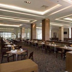 Anemon Afyon Spa Hotel & Convention Center Афьонкарахисар питание фото 2