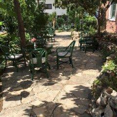 Xanthos Club Турция, Калкан - отзывы, цены и фото номеров - забронировать отель Xanthos Club онлайн фото 7