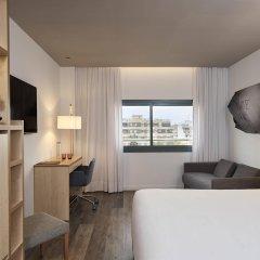 Отель INNSIDE by Meliá Palma Center комната для гостей фото 4