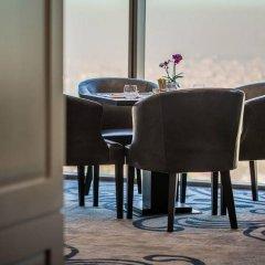 Hilton Istanbul Bomonti Hotel & Conference Center фото 3