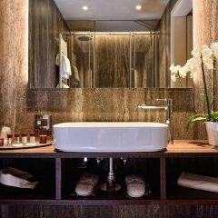 Rosa Salva Hotel ванная фото 2