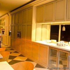 Отель Cityden Museum Square Hotel Apartments Нидерланды, Амстердам - отзывы, цены и фото номеров - забронировать отель Cityden Museum Square Hotel Apartments онлайн помещение для мероприятий фото 2