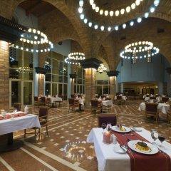 Отель Bayview Taba Heights Resort питание фото 3