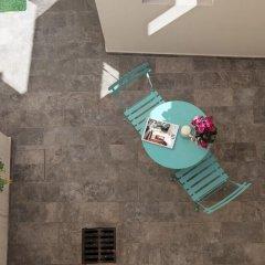 Отель Dimore d'Oro Флоренция фото 3