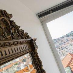 Отель ShortStayFlat Alfama e Castelo Португалия, Лиссабон - отзывы, цены и фото номеров - забронировать отель ShortStayFlat Alfama e Castelo онлайн фото 3