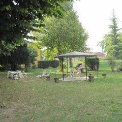 Отель Villa Pastori Италия, Мира - отзывы, цены и фото номеров - забронировать отель Villa Pastori онлайн фото 20