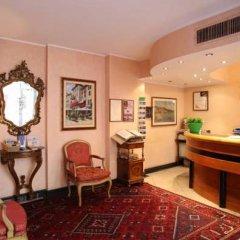 Отель Intra Hotel Италия, Вербания - отзывы, цены и фото номеров - забронировать отель Intra Hotel онлайн интерьер отеля фото 2