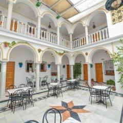Los Omeyas Hotel фото 9