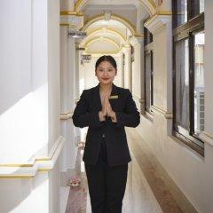 Отель Shanker Непал, Катманду - отзывы, цены и фото номеров - забронировать отель Shanker онлайн фото 4