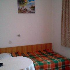 Отель Sportna 17 Guest Rooms Болгария, Смолян - отзывы, цены и фото номеров - забронировать отель Sportna 17 Guest Rooms онлайн комната для гостей фото 2