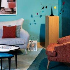 Artus Hotel by MH комната для гостей