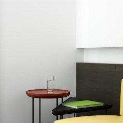 Отель Domotel Kastri Греция, Кифисия - 1 отзыв об отеле, цены и фото номеров - забронировать отель Domotel Kastri онлайн удобства в номере фото 2