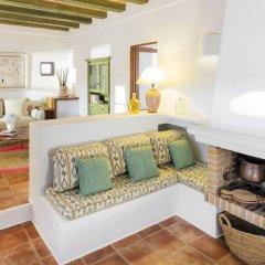 Ca Na Xica - Hotel & Spa комната для гостей фото 4