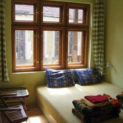 Hostel Mostel Велико Тырново комната для гостей фото 2