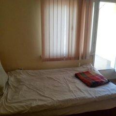 Отель Hostel Center Plovdiv Болгария, Пловдив - отзывы, цены и фото номеров - забронировать отель Hostel Center Plovdiv онлайн детские мероприятия