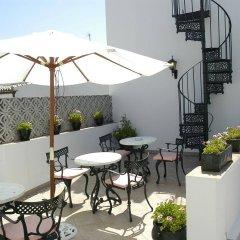 Отель Los Olivos Испания, Аркос -де-ла-Фронтера - отзывы, цены и фото номеров - забронировать отель Los Olivos онлайн фото 2