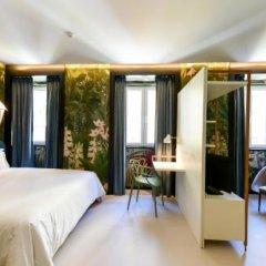 Отель Pateo Lisbon Lounge Suites Португалия, Лиссабон - отзывы, цены и фото номеров - забронировать отель Pateo Lisbon Lounge Suites онлайн фото 24