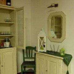Отель Residence Tenuta Gambalonga Италия, Региональный парк Colli Euganei - отзывы, цены и фото номеров - забронировать отель Residence Tenuta Gambalonga онлайн в номере фото 2