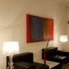 Hotel Topas комната для гостей фото 2
