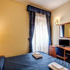 Отель Laura комната для гостей фото 3