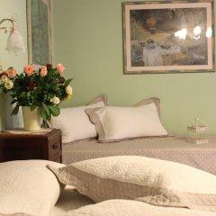 Отель La Casina di Elena Италия, Сан-Джиминьяно - отзывы, цены и фото номеров - забронировать отель La Casina di Elena онлайн комната для гостей