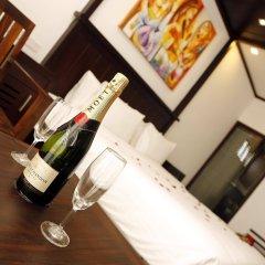 Отель Blue Beach Шри-Ланка, Ваддува - отзывы, цены и фото номеров - забронировать отель Blue Beach онлайн в номере