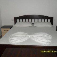 Отель Globi Албания, Шенджин - отзывы, цены и фото номеров - забронировать отель Globi онлайн сейф в номере
