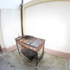 Гостиница Samara Guest House удобства в номере