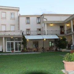 Mariano IV Palace Hotel Ористано фото 9