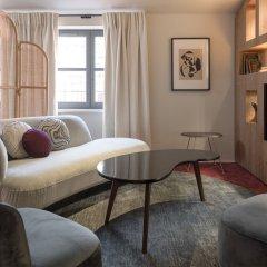 Отель la Tour Rose Франция, Лион - отзывы, цены и фото номеров - забронировать отель la Tour Rose онлайн фото 25