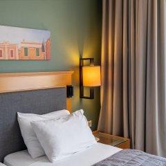 Отель Plaka Hotel Греция, Афины - 4 отзыва об отеле, цены и фото номеров - забронировать отель Plaka Hotel онлайн детские мероприятия