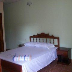 Hotel El Trapiche Грасьяс детские мероприятия фото 2