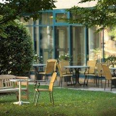 Отель AllYouNeed Hotel Vienna 2 Австрия, Вена - - забронировать отель AllYouNeed Hotel Vienna 2, цены и фото номеров фото 11