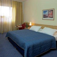 Austria Trend Hotel Europa Salzburg Зальцбург комната для гостей фото 5