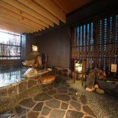 Отель Dormy Inn Premium Hakata Canal City Mae бассейн фото 3