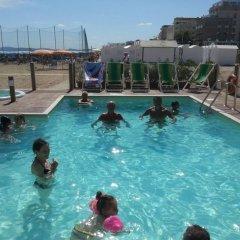 Hotel Tenerife бассейн фото 2