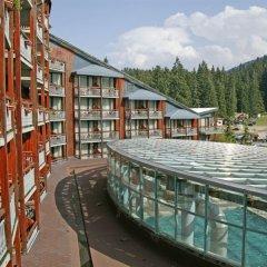 Rila Hotel Borovets фото 7