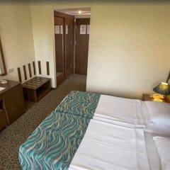Dosi Hotel Турция, Сиде - отзывы, цены и фото номеров - забронировать отель Dosi Hotel - All Inclusive онлайн комната для гостей