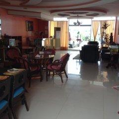 Отель John Mig Hotel Филиппины, Лапу-Лапу - отзывы, цены и фото номеров - забронировать отель John Mig Hotel онлайн питание фото 2