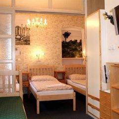 Апартаменты Alice Apartment House комната для гостей